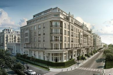 Knightsbridge-private-park-moskva-jk-10695-6