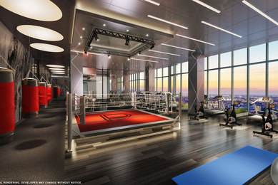 1-fitness-center-lg